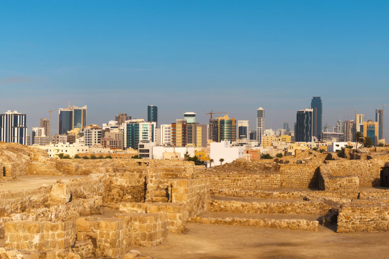 Desert, Panoramic, Portuguese, Sand, al-bahrain, ancient, apartment, arab, arabian, architecture, bahrain, blue, building, buildings, business, city, cityscape, clouds, commercial, construction, day, dilmun, downtown, east, fort, fortress, history, house, landscape, manama, middle, modern, new, old, panorama, qal'at, sea, sea fort, sky, skyline, skyscraper, tower, town, urban, usa, view